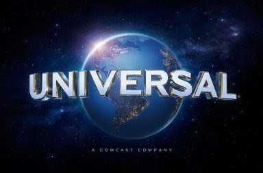 Have a Movie Idea? Universal Pictures is Looking for Aspiring Writers