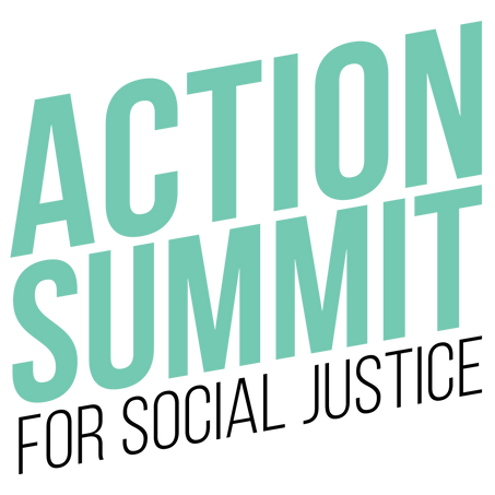 2017 Action Summit A3C Thursday, October 5, 2017 at 12:00 PM - Friday, October 6, 2017 at 8:00 PM