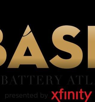 Xfinity presents New Year's Eve Bash at The Battery Atlanta