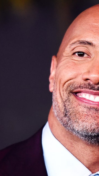 Disney's 'Jungle Cruise' Starring The Rock Casting Call