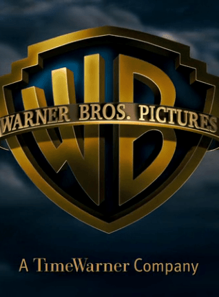 Warner Bros.' 'Nancy Drew' Atlanta Open Casting Call