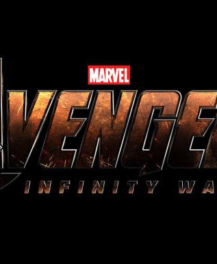 Marvel's 'The Avengers: Infinity War' Casting Call for Fit Atlanta Actors