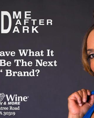 "Brand ""Me"" After Dark! June 27th"