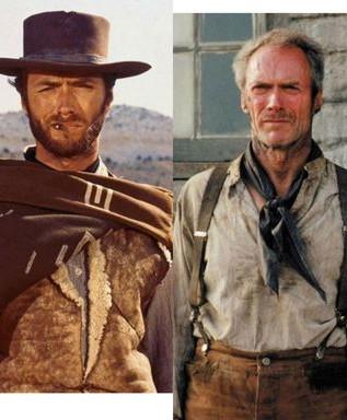 Clint Eastwood's 'The Mule' Atlanta Open Casting Call