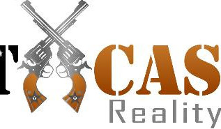 Reality Show Now Casting Good Pay! $$$