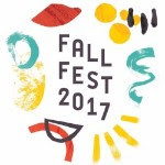 Fall Fest in Candler Park set for September 30th - October 1st with New Attractions & Events
