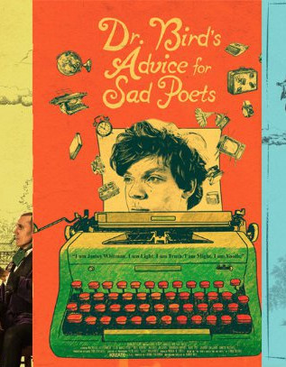 'Dr. Bird's Advice for Sad Poets' AtlantaCasting Call