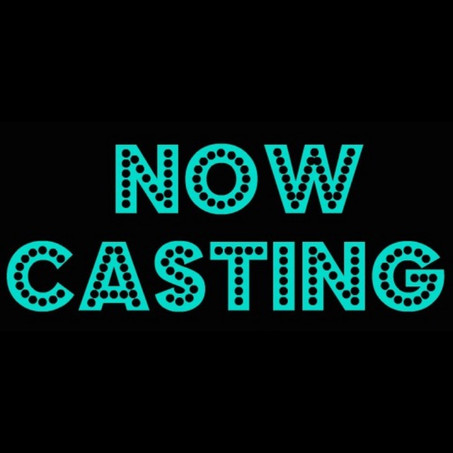 SPECIALTY CASTING