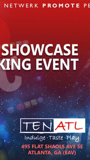 The IdOMUSIC® Artist Showcase January 9th (Learn / Network / Perform)