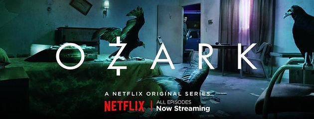 Netflix's 'OZARK' Season 2 Atlanta Casting Call for FEATURED Roles
