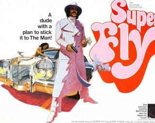 'Super Fly' Remake Atlanta Open Casting Call