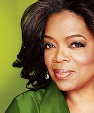Oprah's 'Love Is' Atlanta Casting Call for a Live Studio Audience Scene
