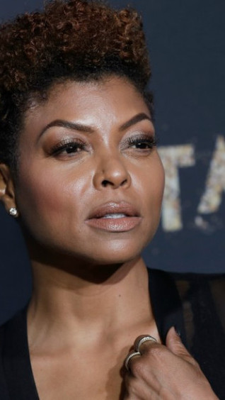 Taraji P. Henson's 'What Men Want' Atlanta Casting Call