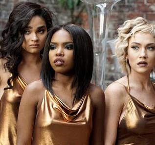 STAR' Season 2 Atlanta Casting Call for a Huge Parade Scene!