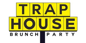 TRAP HOUSE BRUNCH | A New Experience