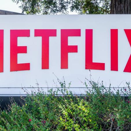 "Netflix's ""Holidate"" is Now Casting Atlanta Golfers"