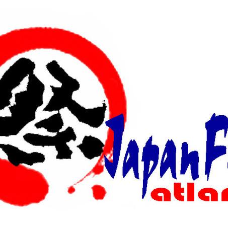 JapanFest Atlanta