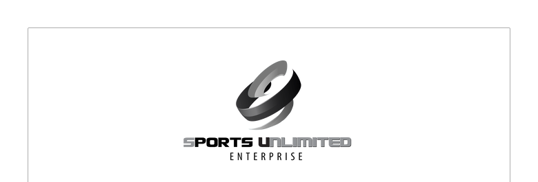 sports unlimited non-profit organization atlanta