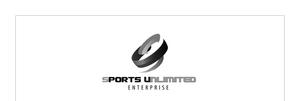 sports unlimited non-profit organization atlanta