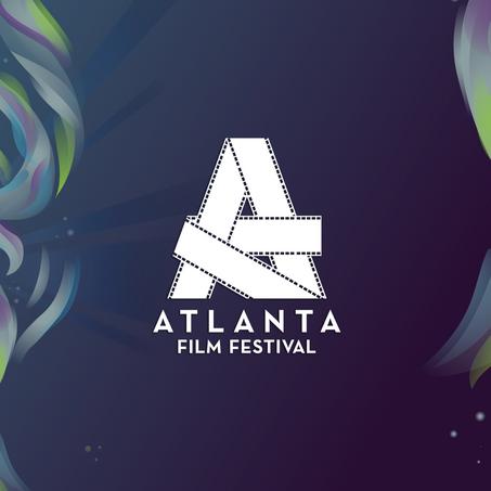 Atlanta Film Festival Postpones 2020 Event