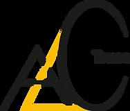 ALC_LOGO_zwart.png