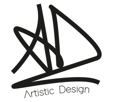 AD_new_logo.png