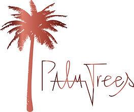 LOGO Palmtrees final.jpg