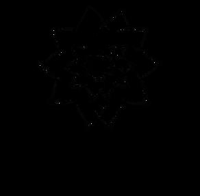 logo_gingerlo2.png