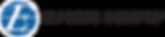 logo-Express_Scripts.png