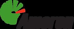 logo-Ameren.png