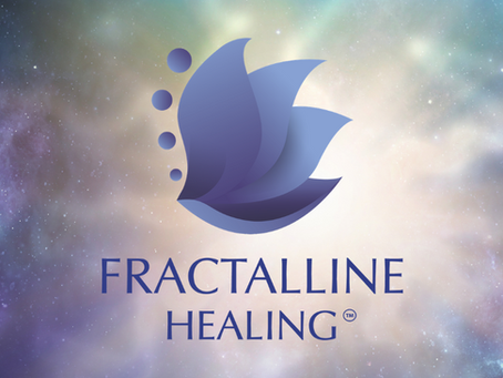 A NEW GLOBAL HEALING SYSTEM
