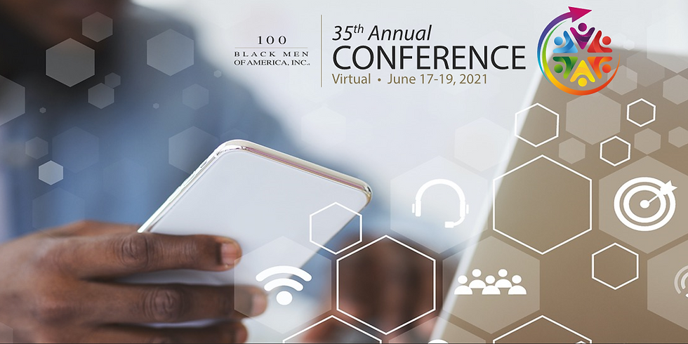 35th Annual Conference