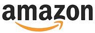 56-565024_amazon-logo-png-amazon-png-tra