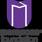 merancas-vertical-purple-296x300.png