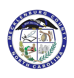 mecklenburg_county_seal.png