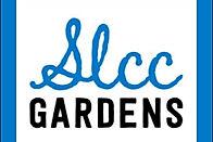 Slcc Jordan Campus Garden