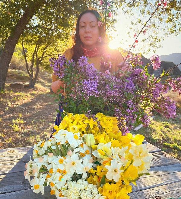 erikaflowers.jpeg