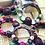 Thumbnail: mini seasonal wreaths
