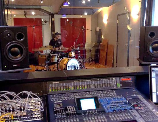 DrumTracking.jpg