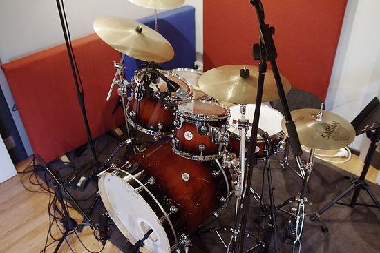 DrumOverhead.jpg