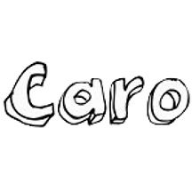 caro_edited.jpg