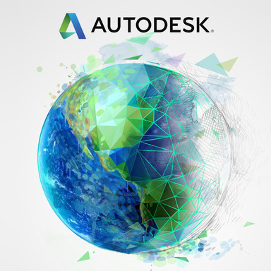 Autodesk | The Design Led Revolution