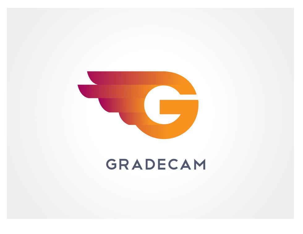 GC logo4.jpg