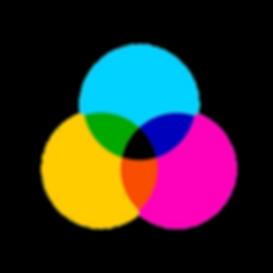 triptic circles copy.png