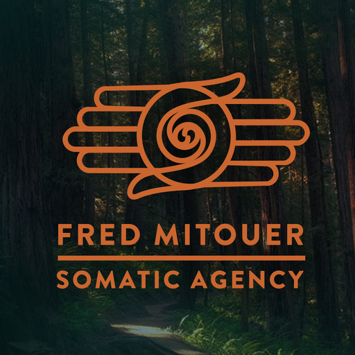 Somatic Agency