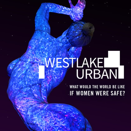 Westlake Urban | Truth Is Beauty