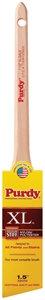 Purdy XL Dale Professional 144080315 Paint Brush, Angular Trim Brush, 2-3/16 in