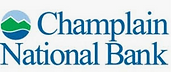 champlain national bank.PNG
