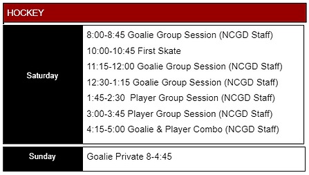 hockey 2.PNG