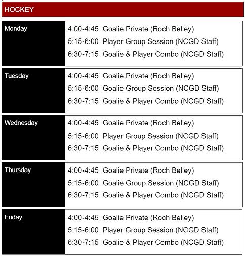 hockey week.PNG